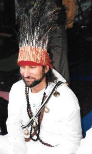 nepal-headdress