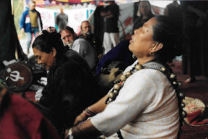 healing-ceremony